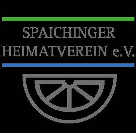 Heimatverein Spaichingen Logo